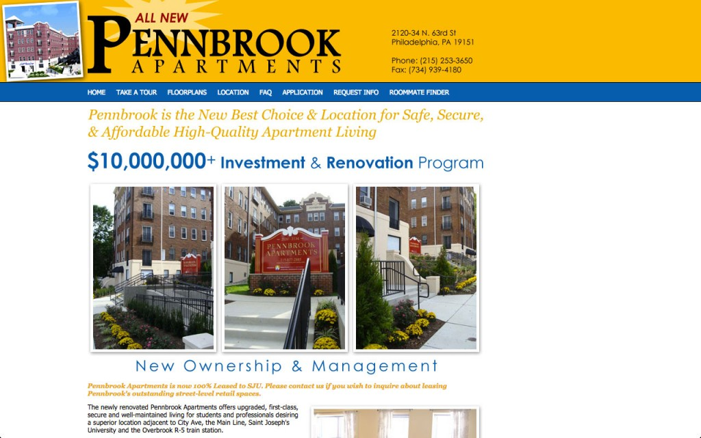 pennbrook-012615